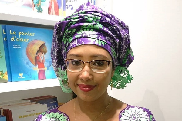 cameroonian-novelist-djaili-amadou-amal-shortlisted-for-the-2020-goncourt-prize
