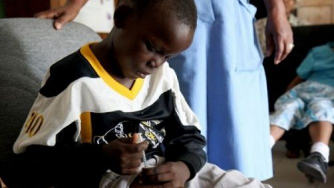 cameroon-approves-cfa700mln-to-assist-nearly-1-000-diabetic-children