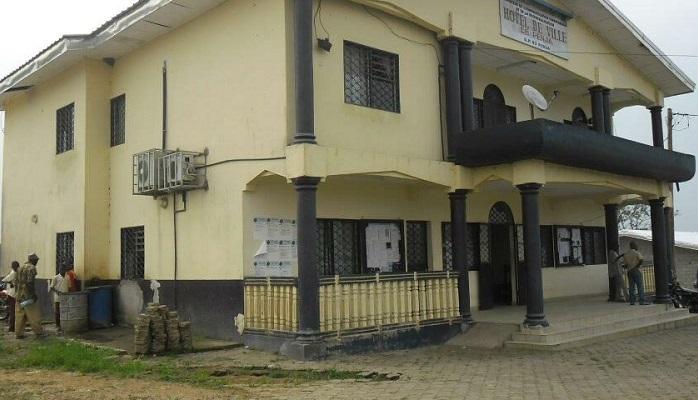 apres-le-deces-de-paul-eric-kingue-l-election-du-nouveau-maire-de-njombe-penja-fixee-au-21-mai