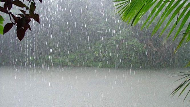 alerte-aux-risques-d-inondation-et-d-eboulement-dans-la-region-de-l-ouest