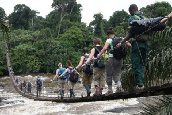 can-2021-la-strategie-du-cameroun-pour-promouvoir-le-secteur-touristique