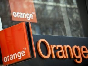 Yes, Orange Cameroon is really seeking an Internal Communications Manager