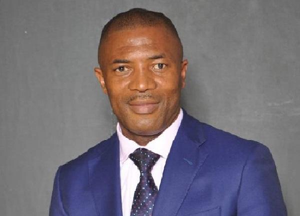 cooperation-decentralisee-la-commune-camerounaise-de-yaounde-5-en-quete-de-partenaires-au-bresil