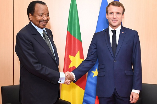fete-nationale-deferlement-de-messages-de-felicitations-a-paul-biya