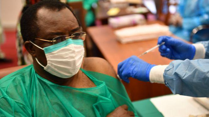 covid-19-les-camerounais-boudent-la-deuxieme-dose-du-vaccin