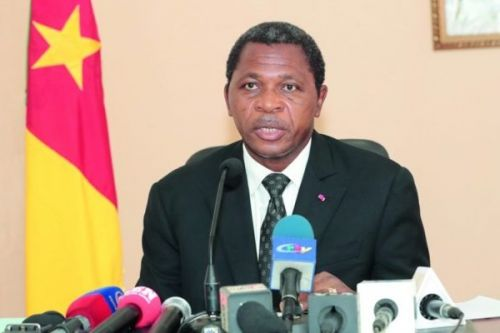 cameroon-tightens-security-at-western-border-after-2-000-nigerian-inmates-escape