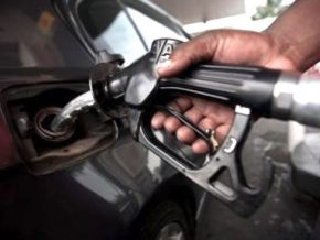 No, pump prices have not increased