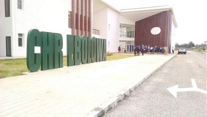 apres-le-rendez-vous-manque-de-juin-l-inauguration-du-centre-hospitalier-regional-d-ebolowa-annoncee-pour-novembre