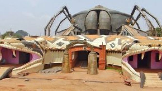 despite-its-rich-heritage-cameroon-only-has-two-cultural-sites-on-unesco-s-world-heritage-list