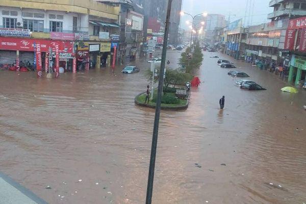 l-onacc-prevoit-un-temps-plus-pluvieux-que-la-normale-dans-les-semaines-a-venir-dans-presque-tout-le-cameroun