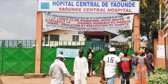 hopital-central-de-yaounde-le-ministre-de-la-sante-instruit-une-enquete-suite-a-des-soupcons-de-trafic-d-organes