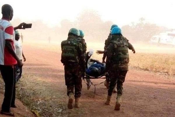 corridor-douala-bangui-spectre-d-un-nouveau-blocage-apres-l-assassinat-de-deux-camionneurs-camerounais