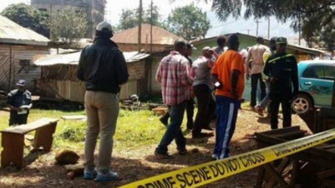 crise-anglophone-emoi-autour-de-la-recrudescence-des-assassinats-adieux-des-civils