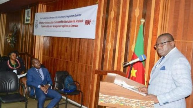 higher-education-cameroon-lays-the-groundwork-for-the-certification-of-professional-experience