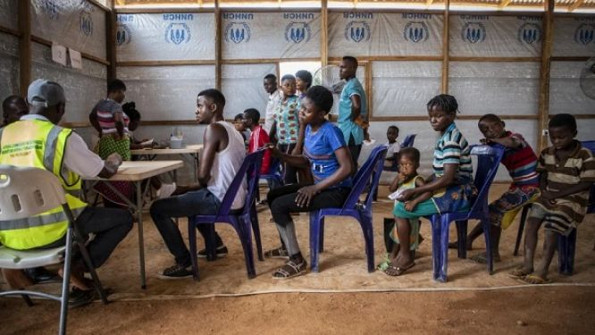 anglophone-crisis-un-reports-over-700-000-internally-displaced-persons-and-over-60-000-cameroonian-refugees-in-nigeria