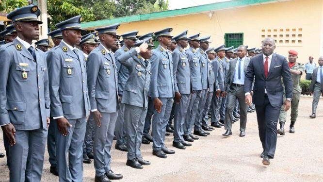 lutte-antiterroriste-140-sous-officiers-de-la-gendarmerie-formes-par-le-bir