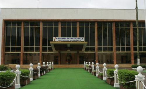 the-old-national-assembly-building-will-become-a-parliamentary-museum