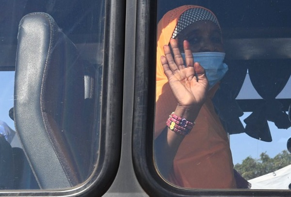 reprise-des-retours-volontaires-de-refugies-centrafricains
