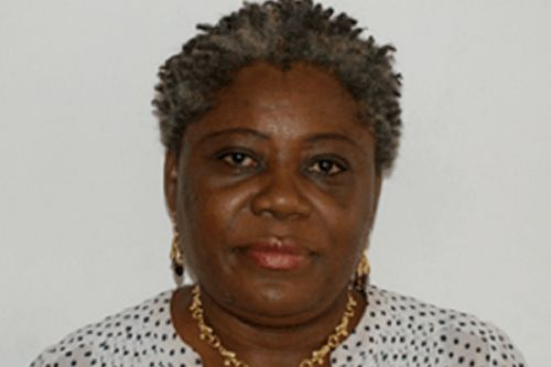 Me Claire Atangana Bikouna appointed interim President of Cameroon's bar Association