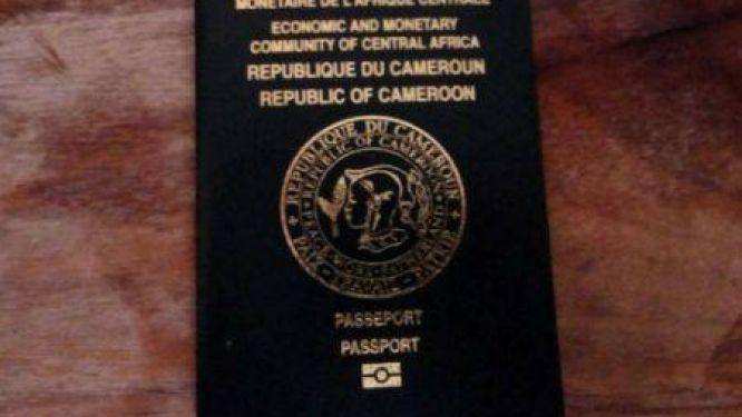 combien-faut-il-debourser-pour-un-passeport-au-cameroun-video