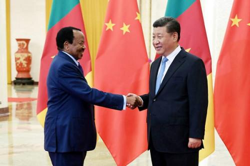 donations-cancelations-and-deferment-china-is-taking-measures-to-lighten-the-burden-of-its-debt-on-cameroon-but