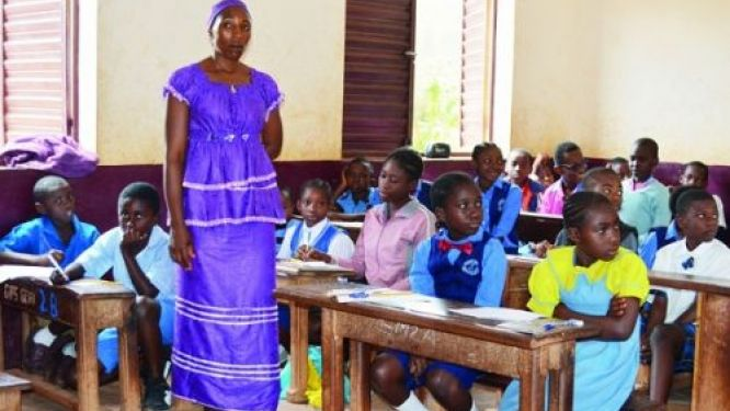 world-bank-gpe-support-basic-education-in-cameroon-with-cfa57bln