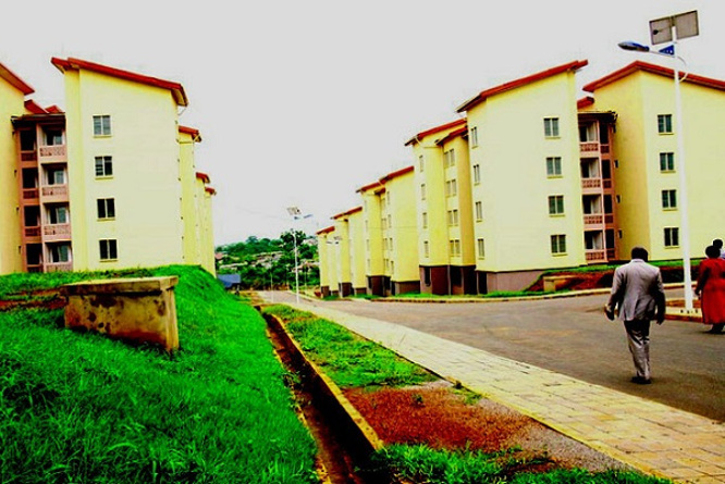 decentralization-feicom-obtains-over-xaf1-bln-for-social-housing-projects-in-6-towns