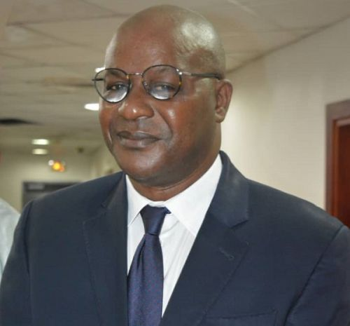 afdb-representative-solomane-kone-ends-mission-to-cameroon-promises-to-be-the-ambassador-of-the-country-everywhere
