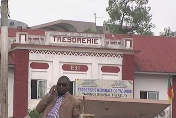 lutte-contre-le-covid-19-le-cameroun-cherche-45-milliards-de-fcfa