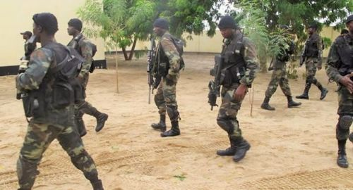 far-north-2-soldiers-and-3-bk-haram-assailants-die-in-attacks-in-fotokol-and-gozon
